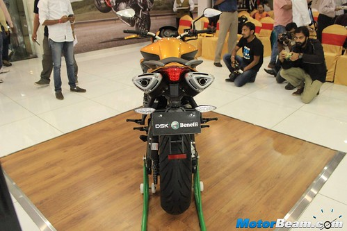 Benelli-TNT-600i-Limited-Edition-14