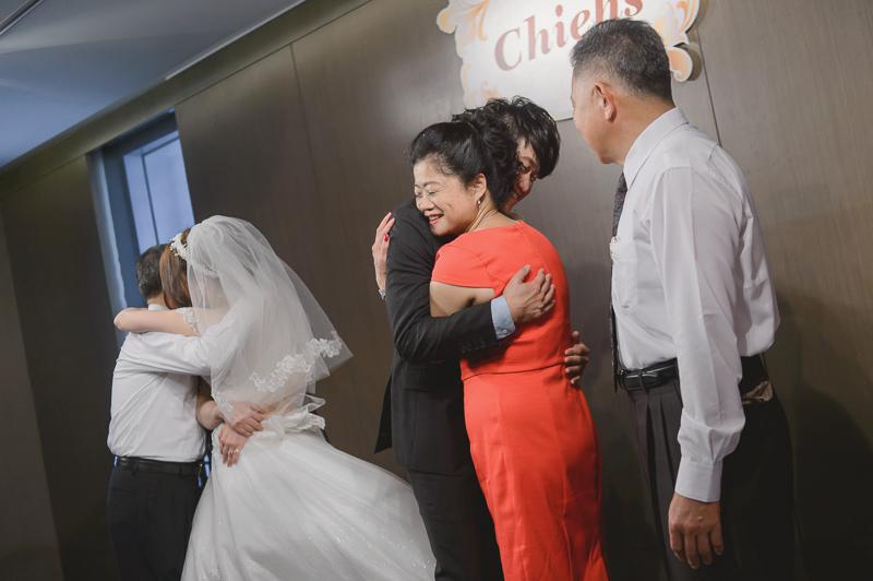 寒舍艾美,寒舍艾美婚宴,寒舍艾美婚攝,婚禮攝影,婚攝,Niniko, Just Hsu Wedding,Lifeboat,MSC_0052