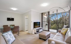 30/297 Edgecliff Road, Woollahra NSW