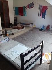 Inspeo Brasil Global (Ilha Pura) (MPT-RJ) Tags: obra resgate trabalhadores olimpada escravos trabalhoescravo rio2016 ilhapura