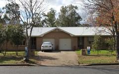 91 Satur Road, Scone NSW