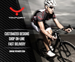 banner taymory