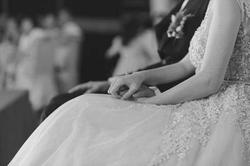 22023498424_352f20c568_o- 婚攝小寶,婚攝,婚禮攝影, 婚禮紀錄,寶寶寫真, 孕婦寫真,海外婚紗婚禮攝影, 自助婚紗, 婚紗攝影, 婚攝推薦, 婚紗攝影推薦, 孕婦寫真, 孕婦寫真推薦, 台北孕婦寫真, 宜蘭孕婦寫真, 台中孕婦寫真, 高雄孕婦寫真,台北自助婚紗, 宜蘭自助婚紗, 台中自助婚紗, 高雄自助, 海外自助婚紗, 台北婚攝, 孕婦寫真, 孕婦照, 台中婚禮紀錄, 婚攝小寶,婚攝,婚禮攝影, 婚禮紀錄,寶寶寫真, 孕婦寫真,海外婚紗婚禮攝影, 自助婚紗, 婚紗攝影, 婚攝推薦, 婚紗攝影推薦, 孕婦寫真, 孕婦寫真推薦, 台北孕婦寫真, 宜蘭孕婦寫真, 台中孕婦寫真, 高雄孕婦寫真,台北自助婚紗, 宜蘭自助婚紗, 台中自助婚紗, 高雄自助, 海外自助婚紗, 台北婚攝, 孕婦寫真, 孕婦照, 台中婚禮紀錄, 婚攝小寶,婚攝,婚禮攝影, 婚禮紀錄,寶寶寫真, 孕婦寫真,海外婚紗婚禮攝影, 自助婚紗, 婚紗攝影, 婚攝推薦, 婚紗攝影推薦, 孕婦寫真, 孕婦寫真推薦, 台北孕婦寫真, 宜蘭孕婦寫真, 台中孕婦寫真, 高雄孕婦寫真,台北自助婚紗, 宜蘭自助婚紗, 台中自助婚紗, 高雄自助, 海外自助婚紗, 台北婚攝, 孕婦寫真, 孕婦照, 台中婚禮紀錄,, 海外婚禮攝影, 海島婚禮, 峇里島婚攝, 寒舍艾美婚攝, 東方文華婚攝, 君悅酒店婚攝,  萬豪酒店婚攝, 君品酒店婚攝, 翡麗詩莊園婚攝, 翰品婚攝, 顏氏牧場婚攝, 晶華酒店婚攝, 林酒店婚攝, 君品婚攝, 君悅婚攝, 翡麗詩婚禮攝影, 翡麗詩婚禮攝影, 文華東方婚攝