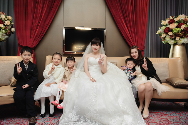 台北婚攝,環球華漾,環球華漾婚攝,環球華漾婚宴,婚禮攝影,婚攝,婚攝推薦,婚攝紅帽子,紅帽子,紅帽子工作室,Redcap-Studio--85