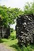 2015 04 22 Vac Phils g Legaspi - Cagsawa Ruins-50 (pierre-marius M) Tags: g vac legaspi phils cagsawa cagsawaruins 20150422