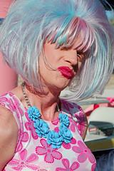 PALM SPRING PRIDE 2015 XT10 14 (Larry Mendelsohn) Tags: california color festival palmsprings streetphotography parade gayprideparadepalmsprings fujifilm1855 fujifilmxt10