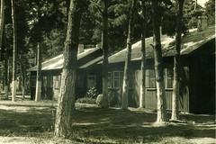 1960 Навчальний центр