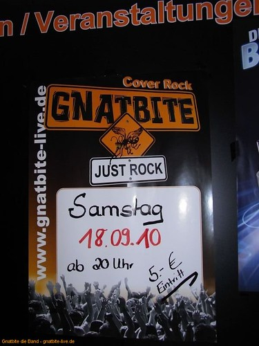 bike-schmiede-lounge-gnatbite-esslingen-altbach-18092010_14