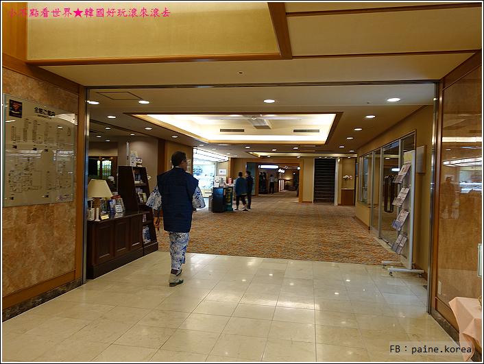 函館花菱溫泉飯店Hanabishi Hotel (29).JPG