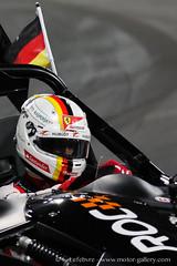 AD8A5394-2 (Laurent Lefebvre .) Tags: roc f1 motorsports formula1 plato wolff raceofchampions coulthard grosjean kristensen priaux vettel ricciardo welhrein
