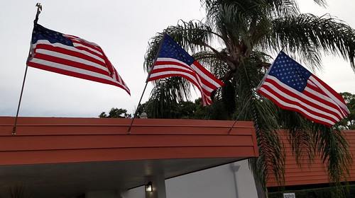 """'15 Veterans Day Cookout • <a style=""""font-size:0.8em;"""" href=""""http://www.flickr.com/photos/94426299@N03/22702791728/"""" target=""""_blank"""">View on Flickr</a>"""