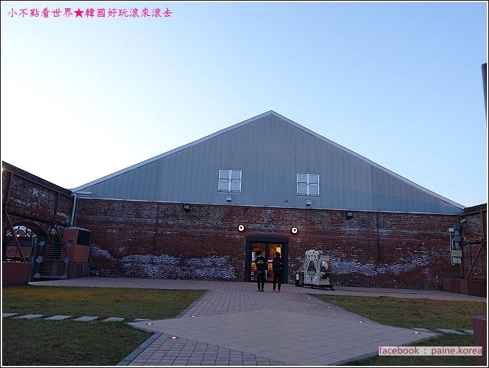 函館金森紅磚倉庫群 (40).JPG