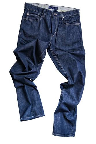 BOGNER Jeans-2
