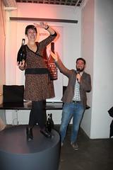 IMG_3754 (infocasaldk) Tags: copenhagen wine cava cinemateket ccff martíserdà ccff2015 copenhagencatalanfilmfestival