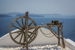 IMG_7057 (iamChristo) Tags: europe santorini greece oia