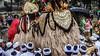 2015. Pura Ulun Danu (Marisa y Angel) Tags: bali indonesia templo 2015 puraulundanu candikuning baturiti bratanlake beratanlake lagoberatan iwayandarma