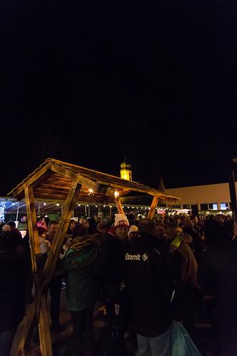 Weihnachtsmarkt_Dogern_2015-25