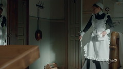 Gran.Hotel.S02E05.576p.HDTV.AC3.x264.-_20151112202232 (wy2kcn) Tags: apron maid