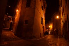 Castell'Arquato (Emma Nibaru) Tags: italy castle nikon italia nikond3100
