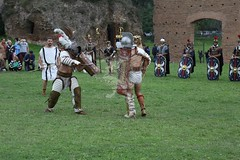 Gladiatori_21