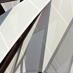 Vele (fotovisiva) Tags: milano sails explore pavilion kuwait dhows dhow vele padiglione expo2015 expomilano expomilano2015 fotovisiva