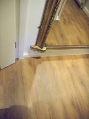 Duraflor Bollero Oak (1) (N T Craig - Portfolio) Tags: lvt vinyltile duraflor
