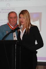 2015-11-27 Aline Dib Claude Jean Lapointe (2)