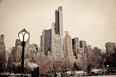 (DC Travelphotography) Tags: newyork newjersey unitedstates sanjuanhill sanjuanhillnewyork 65thstreettransverse