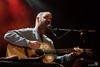 Guy Garvey - Olympia Theatre - Brian Mulligan for The Thin Air-4