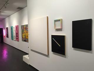 iam Gallery x Up&Coming Gallery - Galería Kreisler