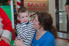 Lunch-With-Santa-2015 (371 of 394)
