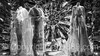 2015 Bergdorf Goodman Holiday Window, Midtown Manhattan, New York City (jag9889) Tags: nyc newyorkcity blackandwhite bw usa ny newyork mannequin window retail night clothing unitedstates display outdoor manhattan unitedstatesofamerica 5thavenue midtown departmentstore fifthavenue storewindow windowdisplay bg bergdorfgoodman flagship 2015 jag9889 20151213