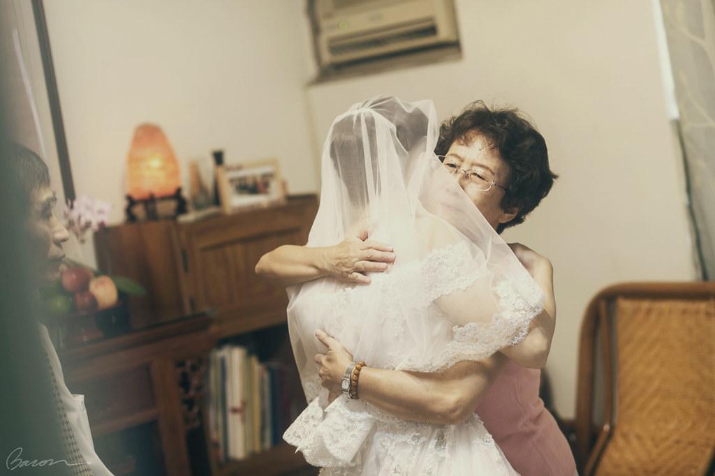 Color_083, BACON, 攝影服務說明, 婚禮紀錄, 婚攝, 婚禮攝影, 婚攝培根, 故宮晶華