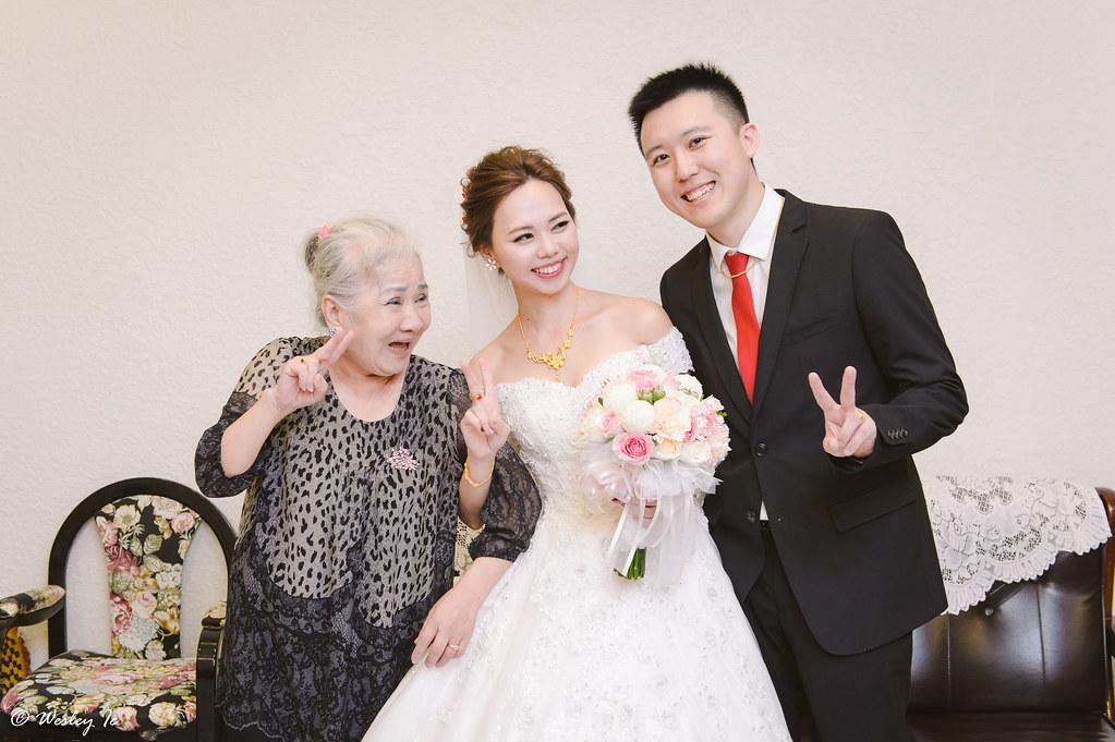 """""""婚攝,南投婚攝,婚攝wesley,婚禮紀錄,婚禮攝影""""'LOVE14571'"""