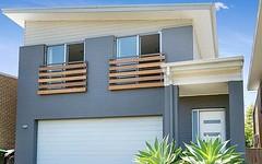 104 Whittaker Street, Flinders NSW