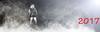 I've Seen Many New Years (Christina Saint Marché) Tags: saintmarche saintmarché saint saintmarchejewelry saintmarcheblueheart saintmarchecollection saintmarchechristinastmarche christinasaintmarche christinastmarche christinasaintmarcheparis christinasaintmarchefurriers christinasaintmarchecorsets christinasaintmarché christina marché