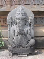 KALASI Temple Photography By Chinmaya M.Rao  (35)
