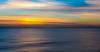Solent Sunset - III (Derek John Lee) Tags: twilight sunset solent lanscpe sescape hampshire meonshore