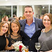 """BOMA Holiday 2016 Guests (6) • <a style=""""font-size:0.8em;"""" href=""""http://www.flickr.com/photos/133176840@N07/31248371880/"""" target=""""_blank"""">View on Flickr</a>"""