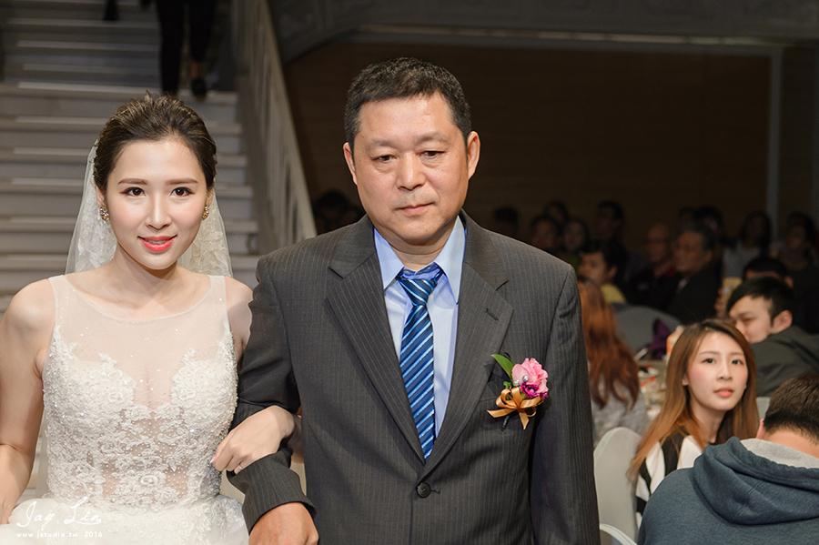婚攝 土城囍都國際宴會餐廳 婚攝 婚禮紀實 台北婚攝 婚禮紀錄 迎娶 文定 JSTUDIO_0157