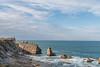 67Jovi-20161214-0191.jpg (67JOVI) Tags: arnía cantabria costaquebrada liencres piélagos playa urros