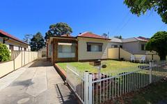 41 Brodie Street, Yagoona NSW
