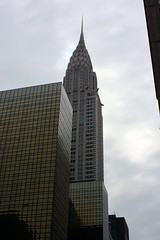 "IMG_6530 (Andrew ""MuseumAndy"" Boehly) Tags: newyork newyorkcity nyc"