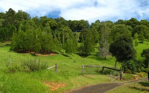 28 Glencoe Road, Murwillumbah NSW