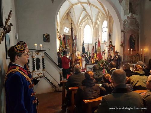 2017_01_14 100 Jahre Kaiserschützen-055