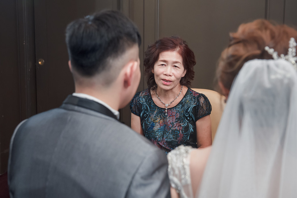 104樓外樓婚攝
