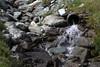 08-IMG_9132 (hemingwayfoto) Tags: österreich alpen berge hohetauern landschaft quelle rauris reiseziel stein tourismus wandern wasser