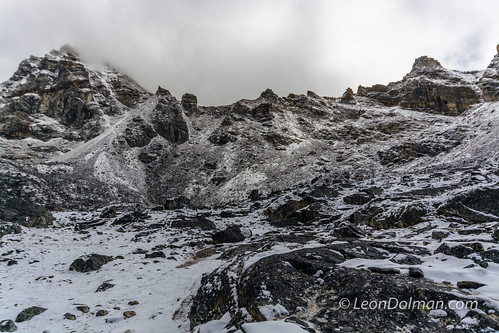 2016-10-11 - Renjola Gokyo Everest BC trek - Day 08 - Lumde to Gokyo over Renjo La Pass - 091153.jpg