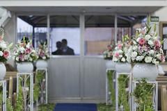 Debora & Michael (Robson Afonso Fotográfia) Tags: debora michael jimenez tatuape hall casamento robson pedecoelho coelho danoliveira canon 50mm rokinon yangnou wedding love amor