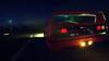 F40 Back_1920 (ijzerman) Tags: lemans race racetrack ferrari f40 ferrarif40